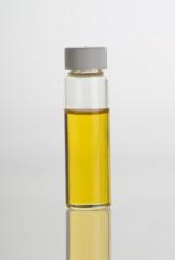 Búzacsíra olaj (Forrás: Wikimedia commons)