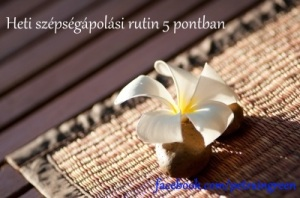 Forrás:freedigitalphotos.net, Plumeria by arztsamui