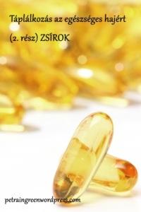 """Halolaj kapszulák, Forrás: freedigitalphotos.net. Omega 3 Fish Oil Capsules"""" by bplanet"""